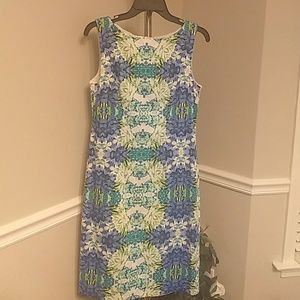 CHETTA B spring/ summer dress